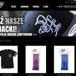 PHSC Online Store - Polskee Hitman Streetwear Collection