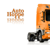 autohoppe.pl