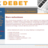 biurodebet.com.pl