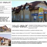 helwek.pl