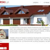 pbednarski.pl