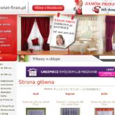 swiat-firan.pl