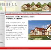domino-domy.pl