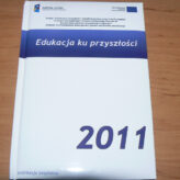 Indywidualny Kalendarz