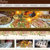 Restauracyjka U Babuni